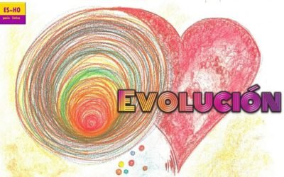 Ahora es… Evolución: Congreso de la Excelencia en Educación