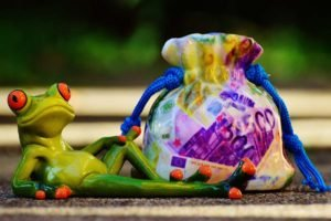 15.11.30 dinero 10