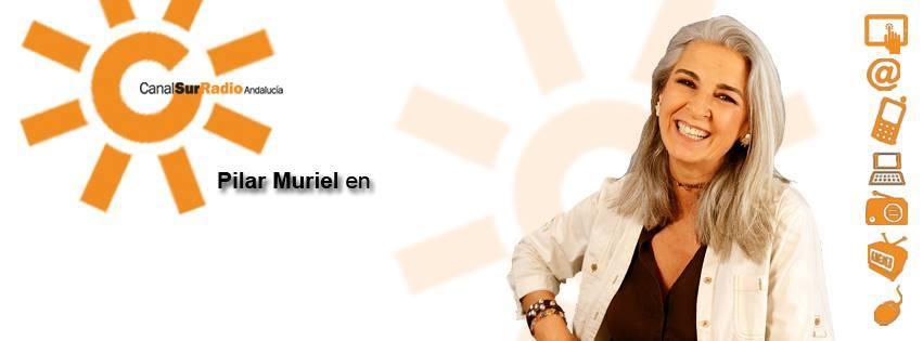 Pilar Muriel portada LA NOCHE MAS HERMOSA