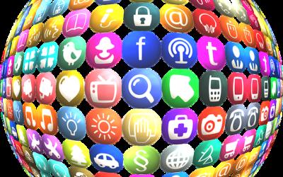 Ahora es… tu huella digital: una marca diferente