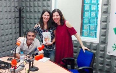 Ahora es… Educación Positiva en Huelva